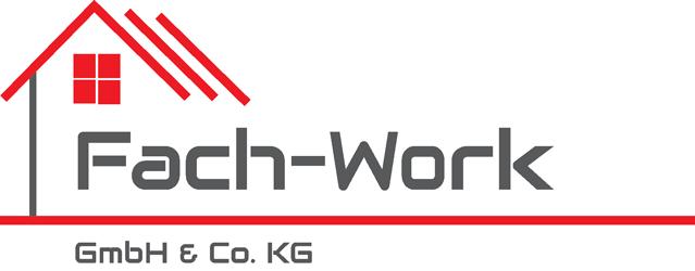 Fach-Work GmbH & Co. KG