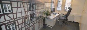 Büro Herrenmühle 7