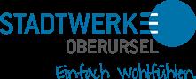 Stadtwerke Oberursel